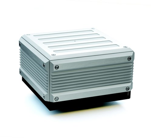 IsoTek Launches EVO3 Titan High Current Power Conditioner