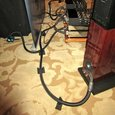 CES 2015: High-Performance Cables, Power Products, and System Tweaks