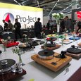 Munich High-End 2014 Show Report: Analog