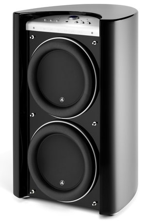 2016 Editors' Choice Awards: Subwoofers $3,000+