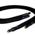 Jade Audio MoonTails cable