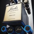 Jadis JA120 Mono Power Amplifiers (Hi-Fi+)