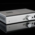 Schiit Audio Jotunheim headphone amp/preamp