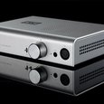 Schiit Audio Jotunheim Multibit headphone amp/preamp