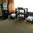 CES Report: Solid State Electronics Under $12,000