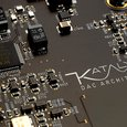 New Launches for Linn's Acclaimed Katalyst DAC Architecture