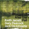 Keith Jarrett: After the Fall