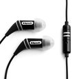 NEWS: Klipsch Announces Image S2m In-Ear Headset for Cell Phone Users