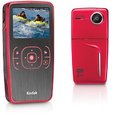 CES: Kodak Introduces Pocket HD Cam