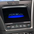 Krell Industries Introduces Audio Systems in the 2014 Acura RLX