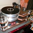 CES 2013: Analogue Audio - Part 1 (Hi-Fi+)