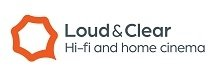 Loud & Clear event