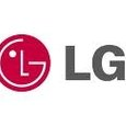NEWS: LG Display Company Announces World's Thinnest LCD Panel
