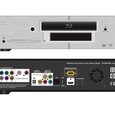 NEWS: Lexicon Announces THX-Certified Blu-ray/Universal Player At CEDIA
