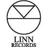 Linn Records partners with Universal Music to offer Studio Master downloads