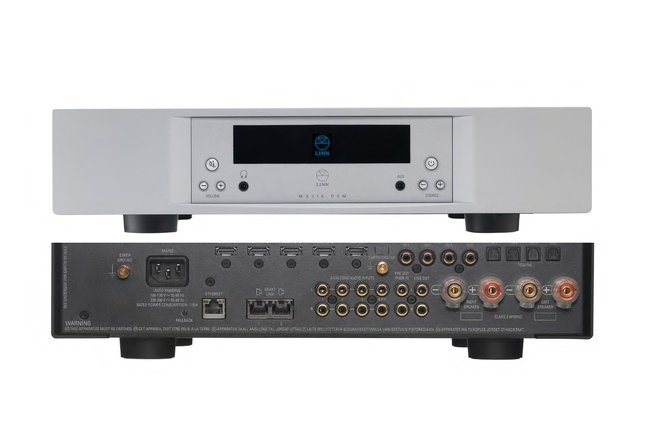 2019 High-End Audio Buyer's Guide: Music Servers and Peripheral Products