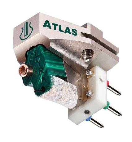 Lyra Atlas Phono Cartridge