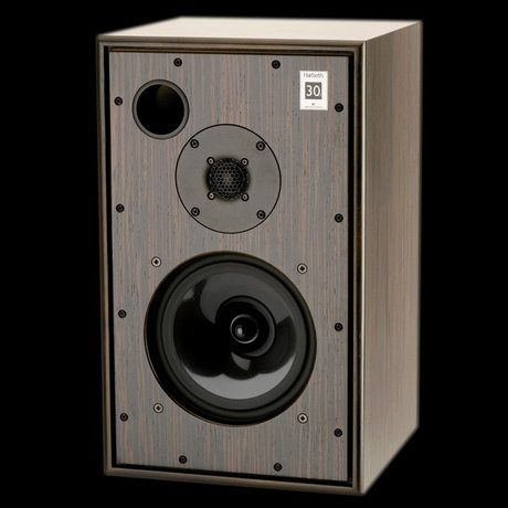 Harbeth Monitor 30.1 Loudspeaker