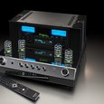 McIntosh Announces MA352 Integrated Amplifier
