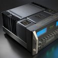 McIntosh Announces the MA9000 Integrated Amplifier