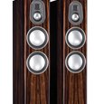 Monitor Audio Gold 200 floorstanding loudspeakers