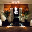 T.H.E. Show at Newport Beach: JV on Loudspeakers $20k and Up