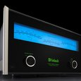 McIntosh Announces MC257 7-Channel Power Amplifier