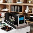 McIntosh Announces MC901 Dual Mono Amplifier