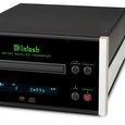 McIntosh Announces MCT80 SACD/CD Transport
