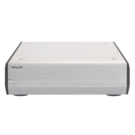 Melco Launces New S100 Data Switch