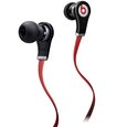 TESTED: Beats By Dre Tour In-Ear Headphones