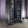 RMAF 2017 Show Report: Loudspeakers
