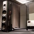 Magico M Project Loudspeaker, Part Three