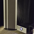 AXPONA Chicago 2015: Loudspeakers $20k and Up