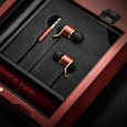 Five sets of Chord & Major Tonal earphones worth up to £200 must be won!!!
