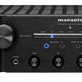 2013 TAS Editors' Choice Awards: Integrated Amplifiers Under $1000