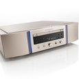 Marantz SA-KI Ruby CD/SACD player
