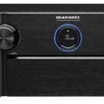 Marantz Announces New High-Performance A/V Separates
