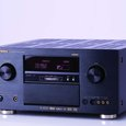 Marantz SR9600 7.1-channel THX Ultra2-certified A/V Receiver
