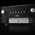 Mark Levinson Audio Systems 585 integrated amp and DAC