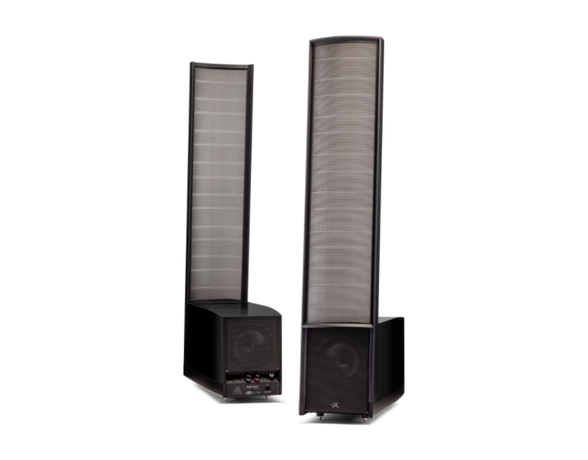 2019 High-End Audio Buyer's Guide: Floorstanding Loudspeakers $9,999 - $35,000