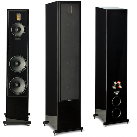 2019 Editors' Choice Awards: Loudspeakers $1,500 - $3,000