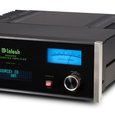 McIntosh MA5200 integrated amplifier