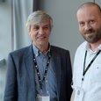 Meet Your Maker – Bob Stuart of MQA and Morten Lindberg of 2L
