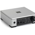 Exclusive - Meridian Prime headphone amplifier/DAC/preamplifier