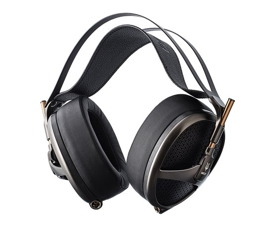 WIN! A pair of Meze Audio Empyrean planar magnetic headphones worth €2,999
