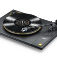 Mobile Fidelity Studiodeck turntable with Studiotracker cartridge