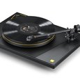 MoFi UltraDeck +M turntable package