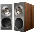Choosing and using standmount loudspeakers