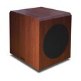 Bryston Introduces Model A Subwoofer